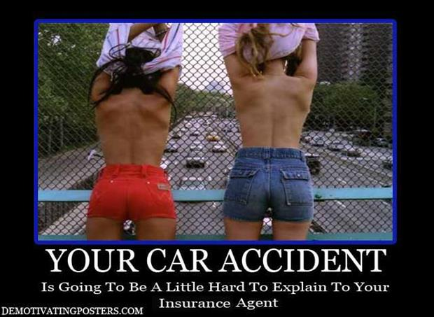 demotivational posters funny, dumpaday (22)