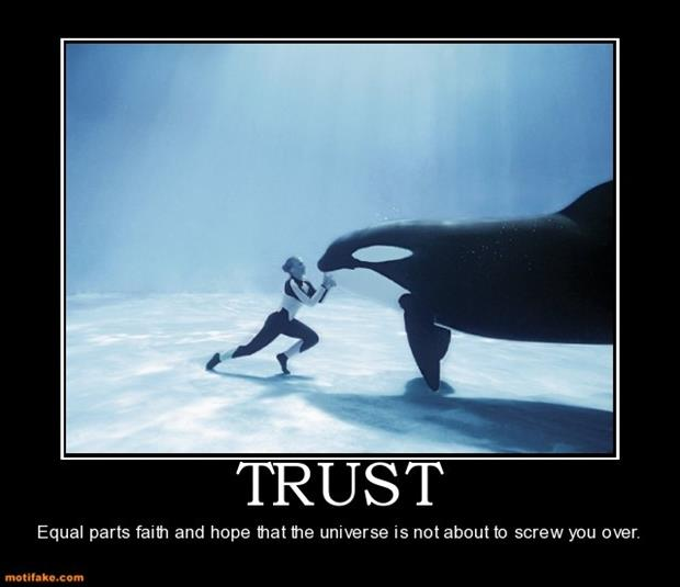 demotivational posters, funny dumpaday picture dumps (1)