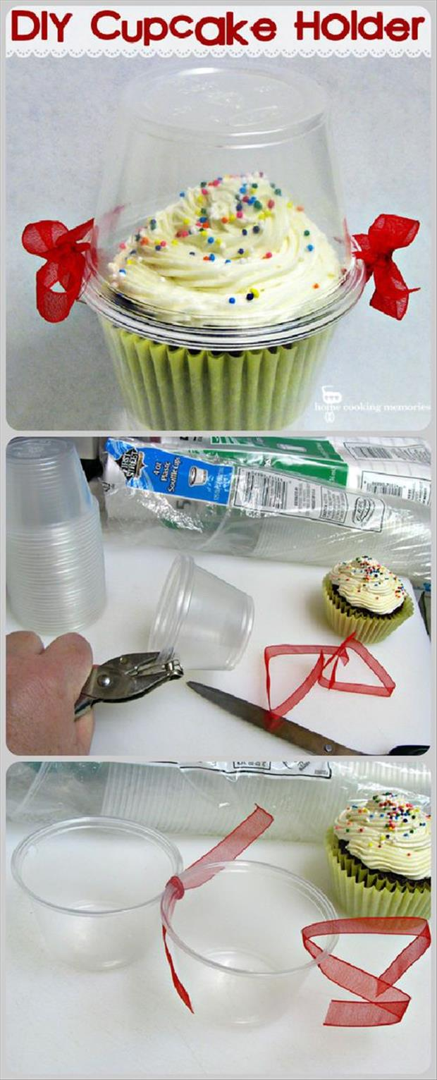 diy craft ideas at home, dumpaday (1)