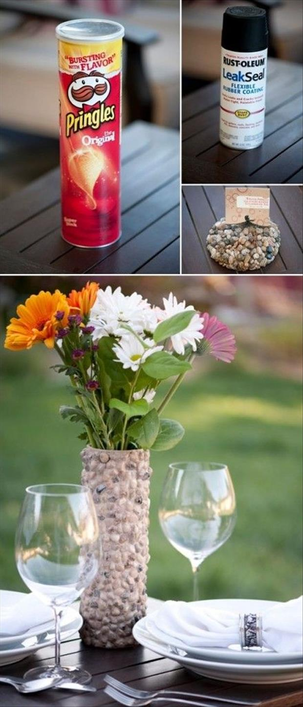 diy craft ideas at home, dumpaday (6)