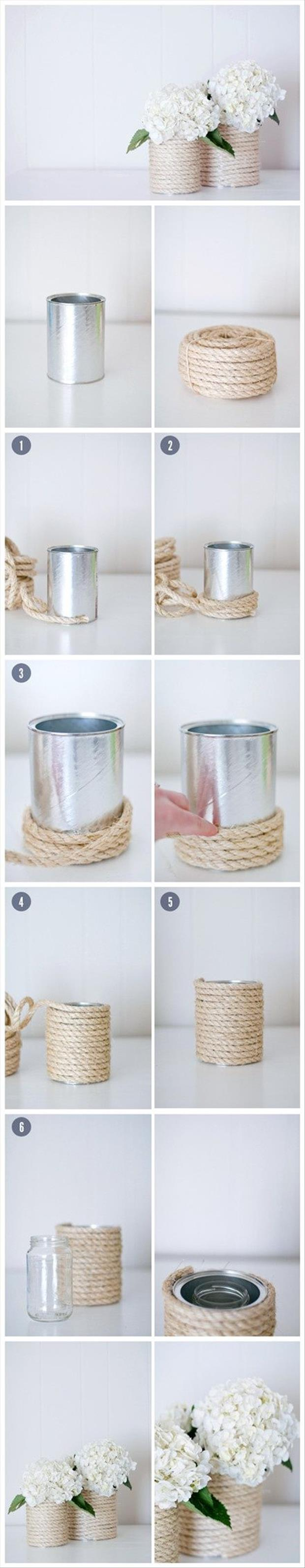 do it yourself craft ideas (2)
