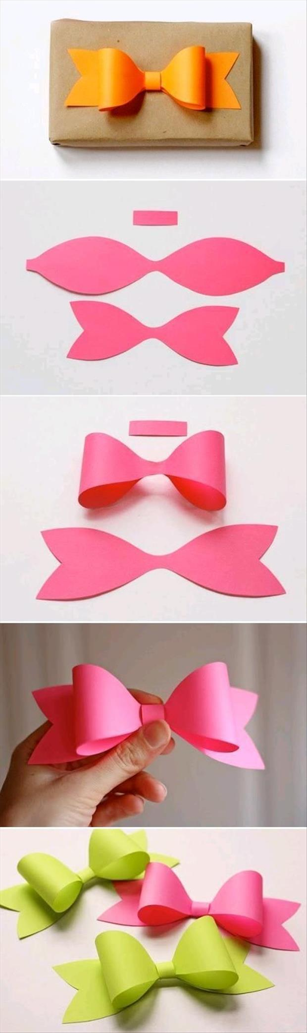 do it yourself craft ideas (7)