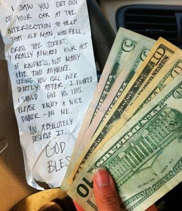 faith in humanity restored, dumpaday pictures (8)
