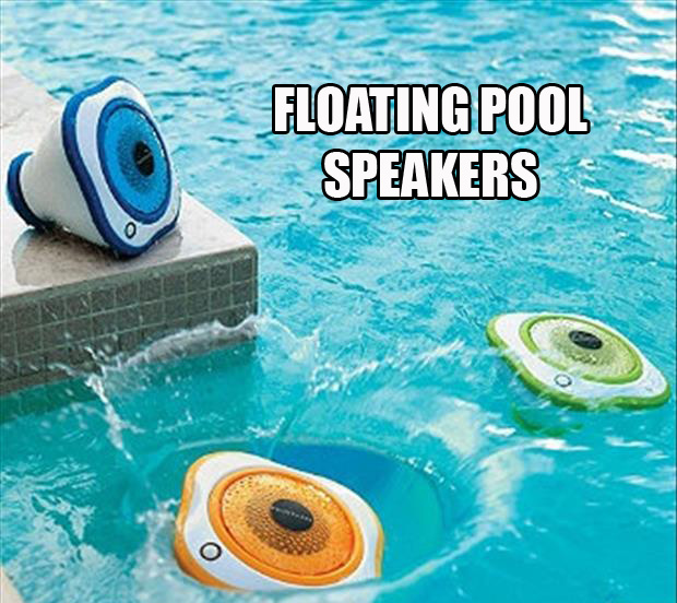 floating-speakers