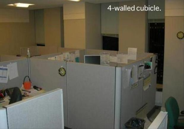 fun office pranks, dumpaday (14)