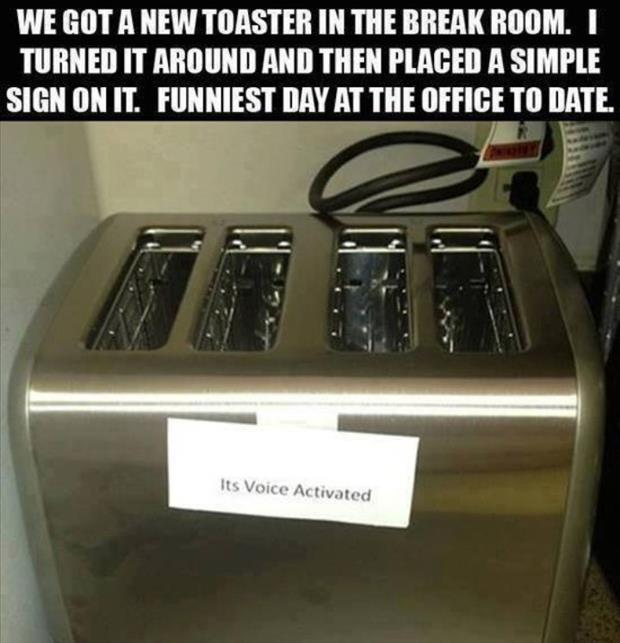 fun office pranks, dumpaday (6)