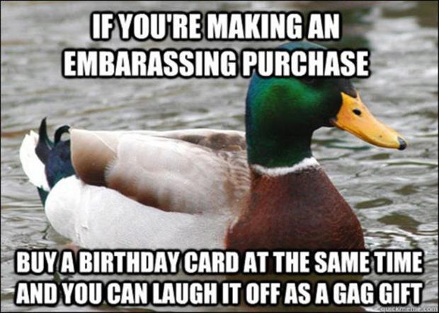 fun shopping tips