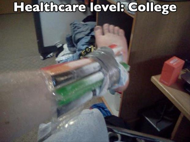 funny college humor pictures, dumpaday (4)