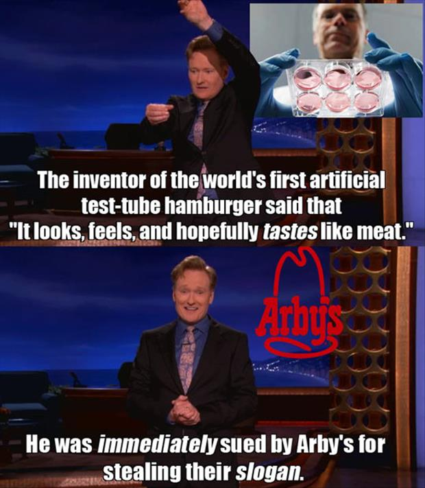funny conan o brien quotes