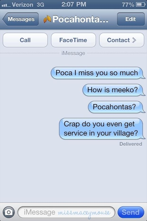 funny disney princess texts (1)