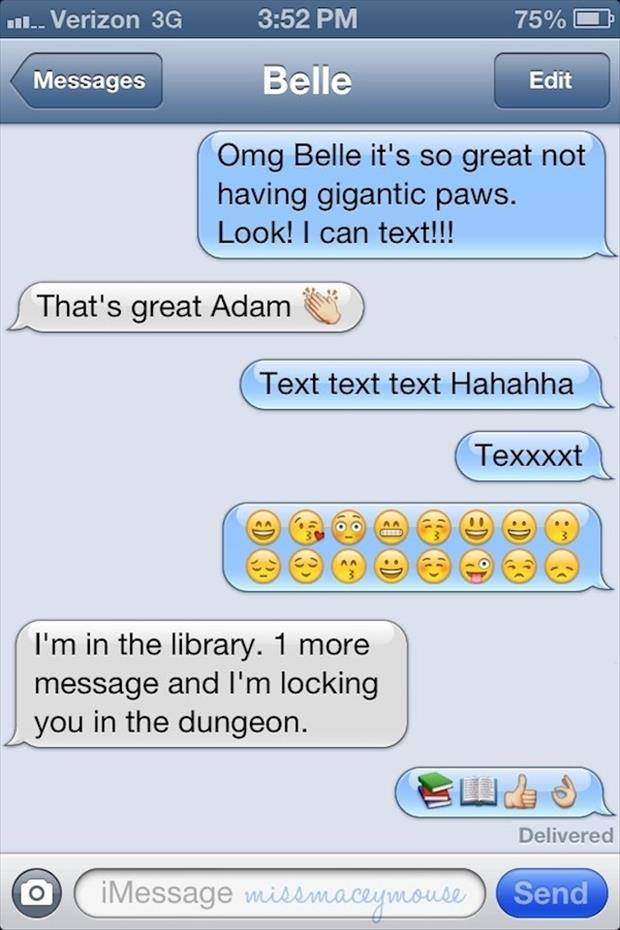 Funny-disney-princess-texts-7.jpg