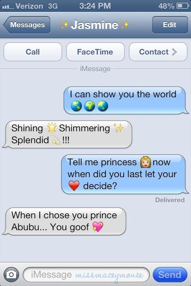 funny disney princess texts (9)