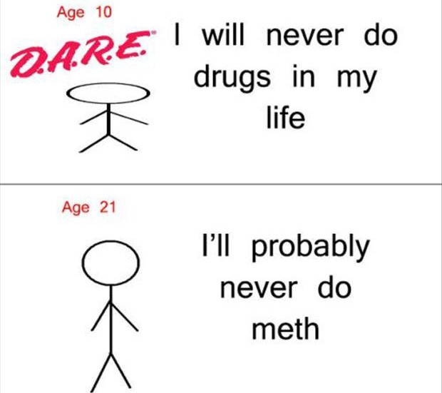 funny drugs