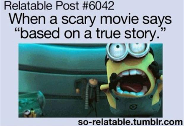 funny images (52)