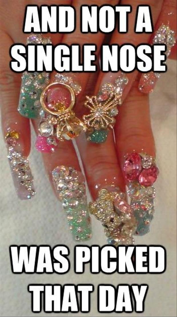 funny jewels for your hands