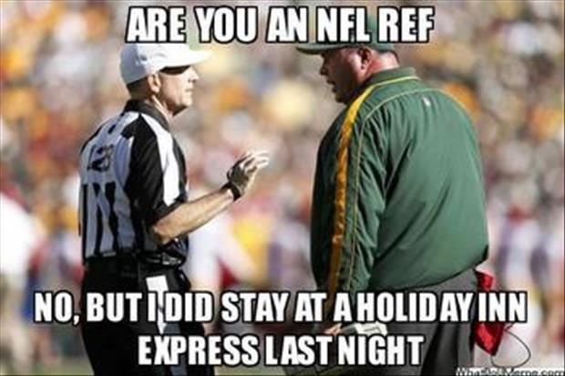 funny nfl pictures (1)
