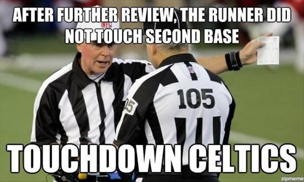 Funny Nfl Memes: Can We Get The NFL Seasons Started Already?