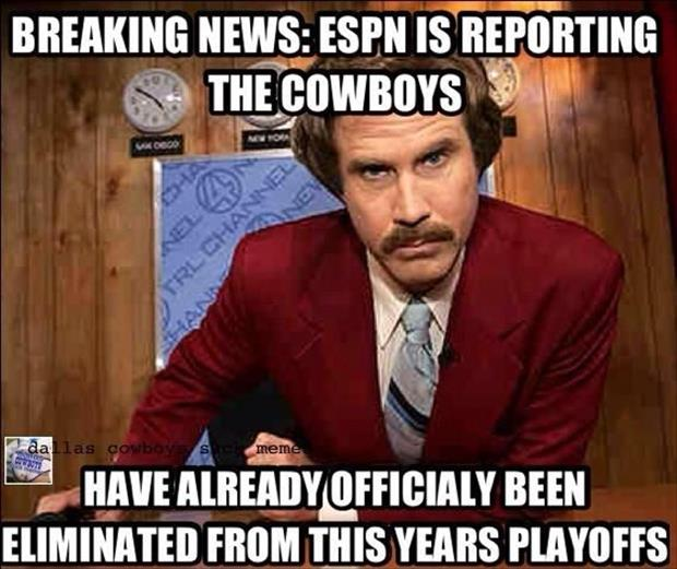 funny nfl pictures (13)