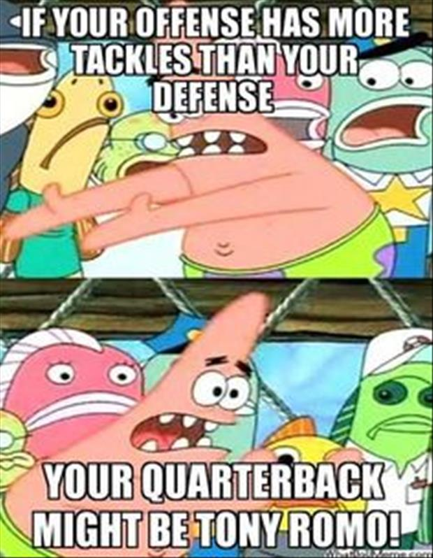 funny nfl pictures (14)