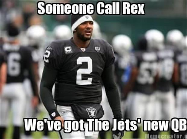 funny nfl pictures (17)