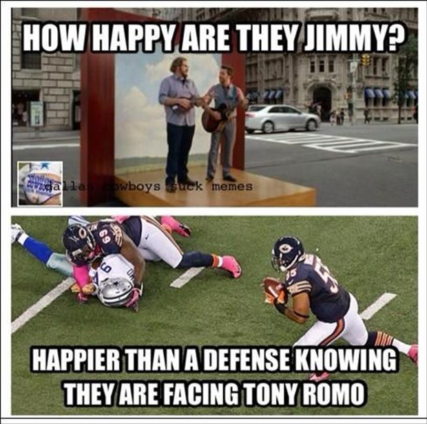 Funny Nfl Pictures 19 Dump A Day