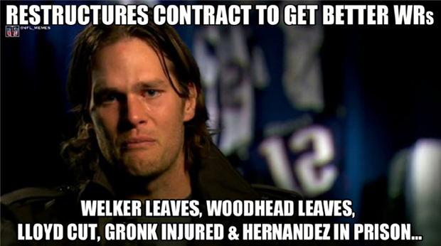 funny nfl pictures (2)