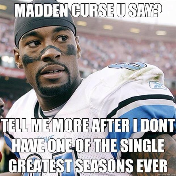 funny nfl pictures (5)