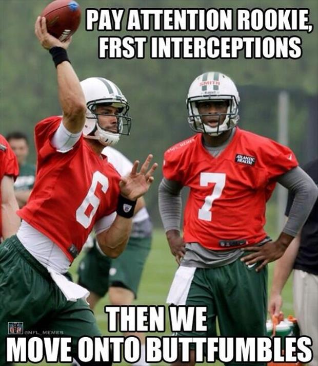 funny nfl pictures (6)
