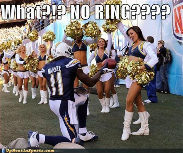 funny nfl pictures (7)