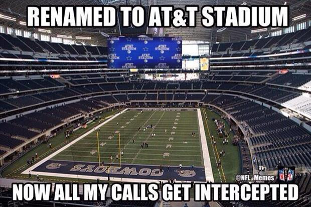funny nfl pictures (8)