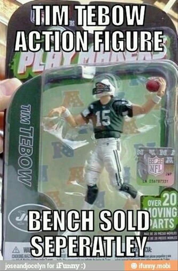 funny nfl pictures (9)