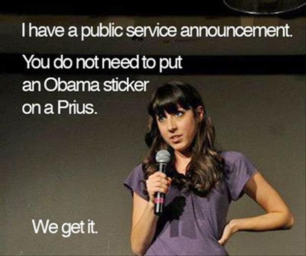 funny obama stickers