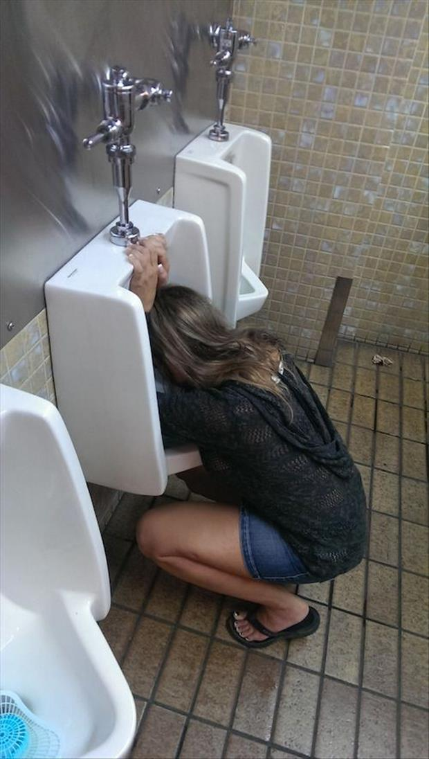 funny passed out drunk, dumpaday pictures (15)