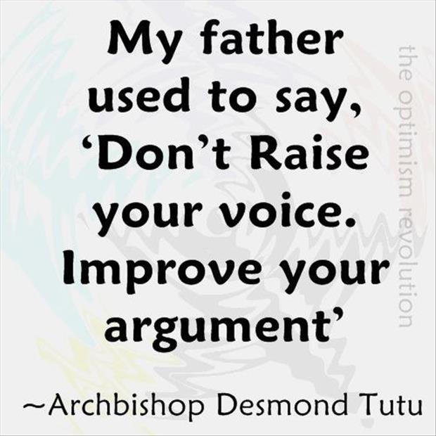 funny quotes my daddy said