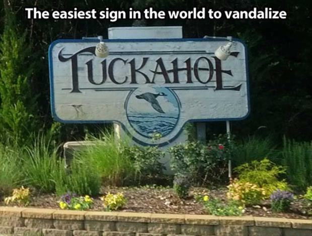 funny signs (2)