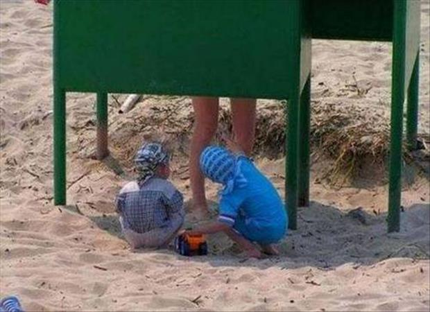 funny summer pictures, dumpaday images (4)
