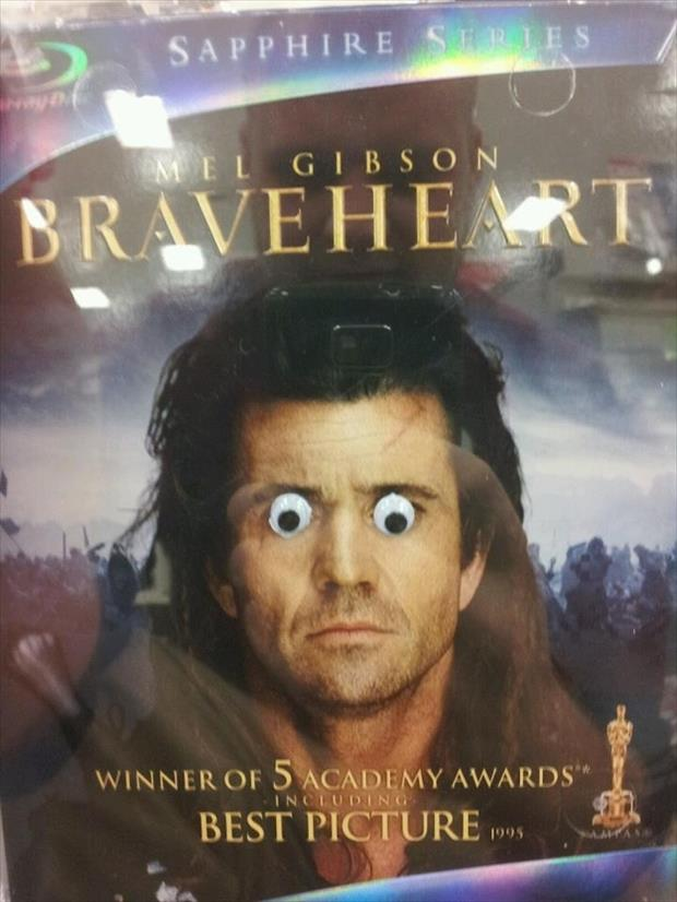 googly eyes funny pictures, dumpaday (1)