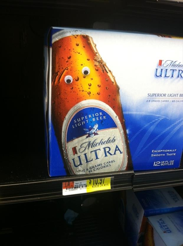 googly eyes funny pictures, dumpaday (11)