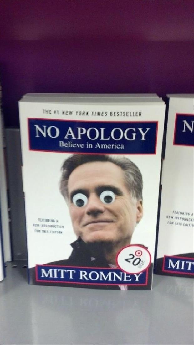 googly eyes funny pictures, dumpaday (17)
