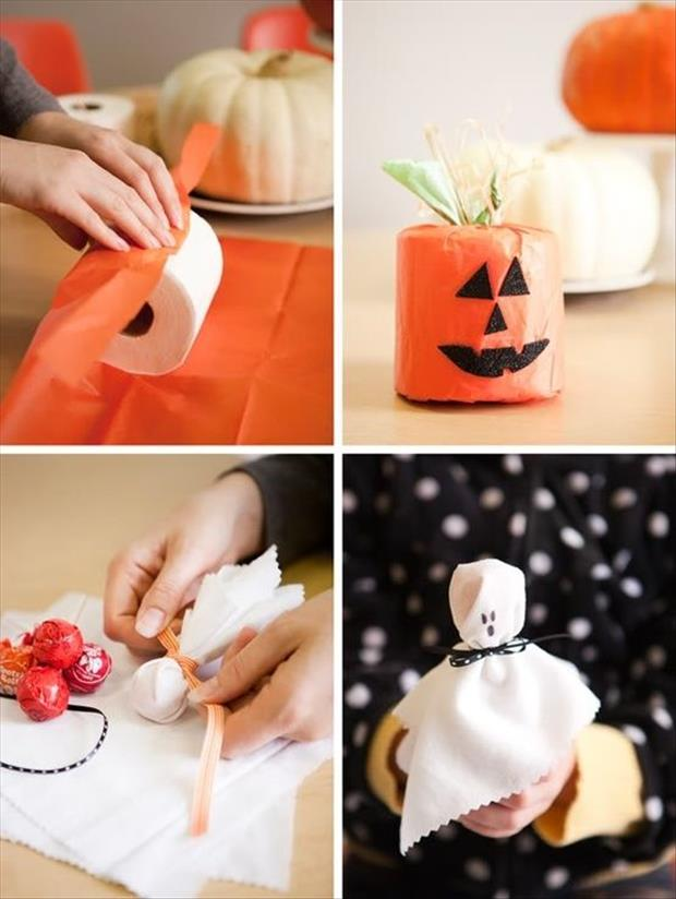 halloween craft ideas (12)