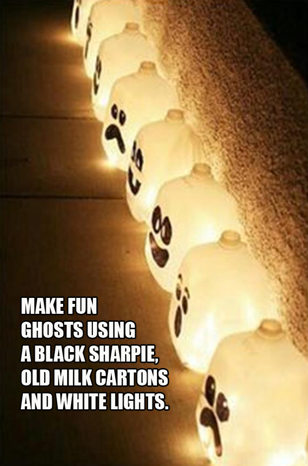 halloween craft ideas (9)