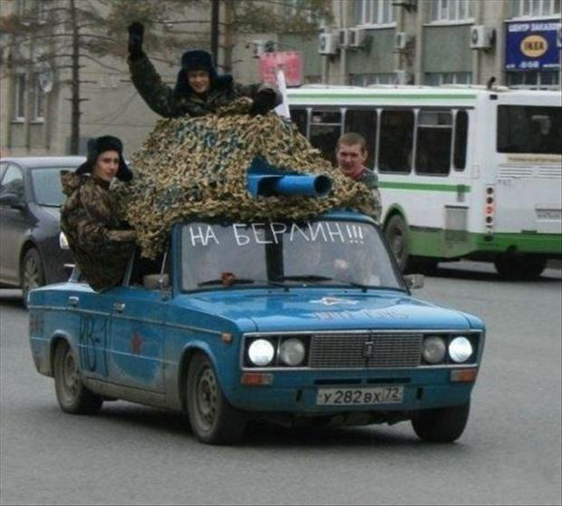 meanwhile in russia funny pictures, dumpaday (13)