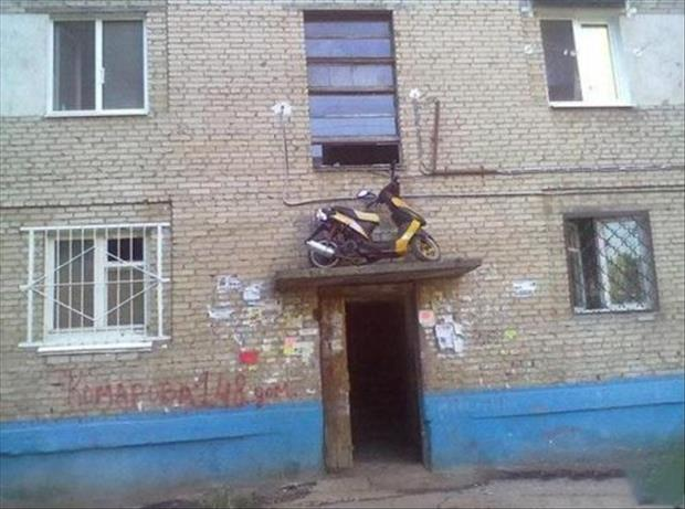 meanwhile in russia funny pictures, dumpaday (19)