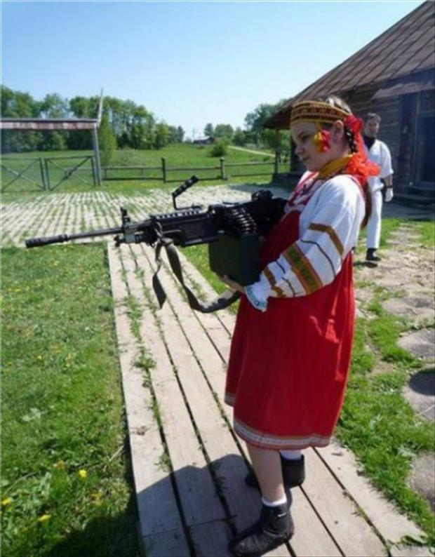 meanwhile in russia funny pictures, dumpaday (20)