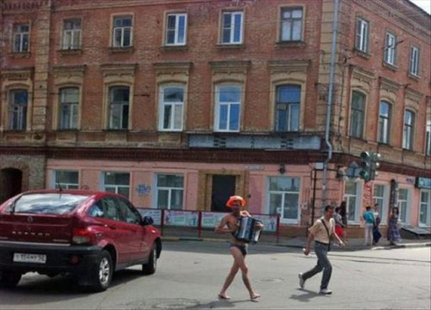 meanwhile in russia funny pictures, dumpaday (21)