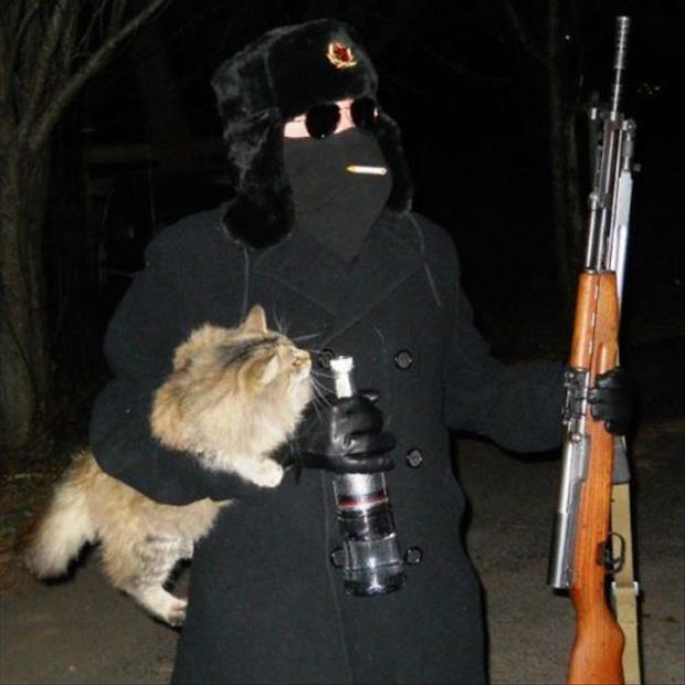 meanwhile in russia funny pictures, dumpaday (8)