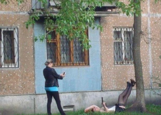 meanwhile in russia funny pictures, dumpaday (9)