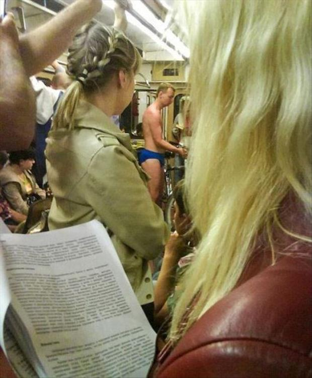 meanwhile on the subway, dumpaday (10)