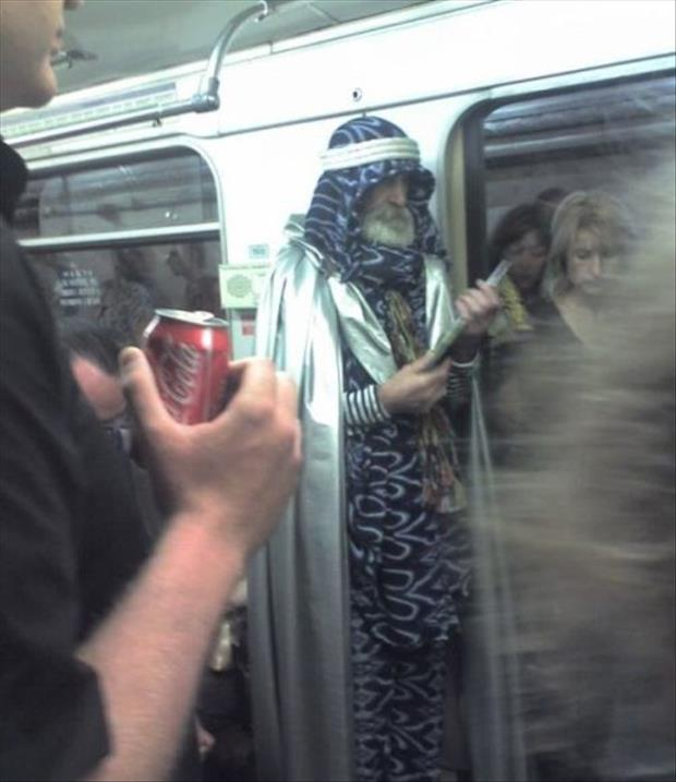 meanwhile on the subway, dumpaday (13)