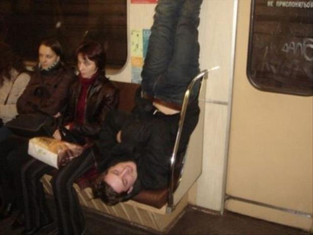 meanwhile on the subway, dumpaday (18)